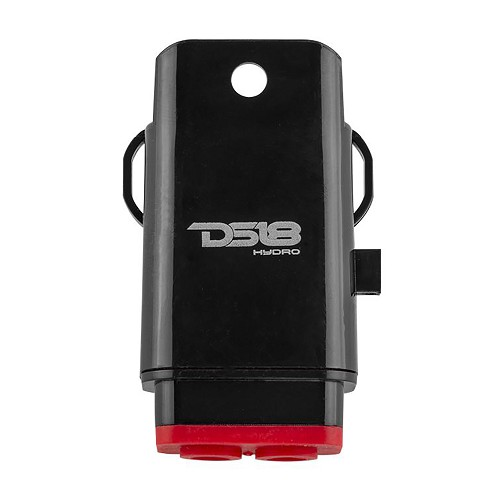 DS18 Marine Grade Fuse Holder 8 GA